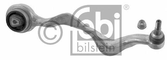 Рычаг подвески FEBI BILSTEIN 30517