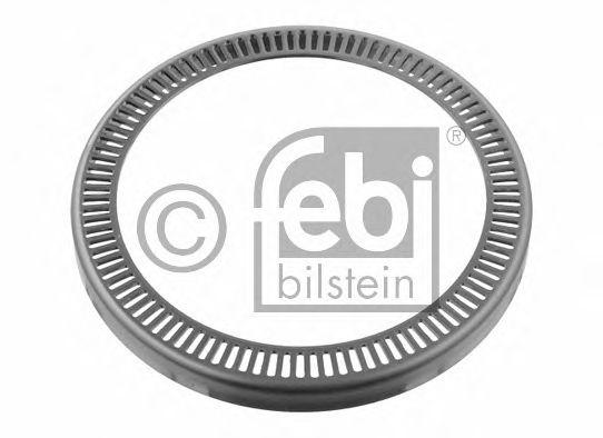Сигнальный диск АБС FEBI BILSTEIN 32392