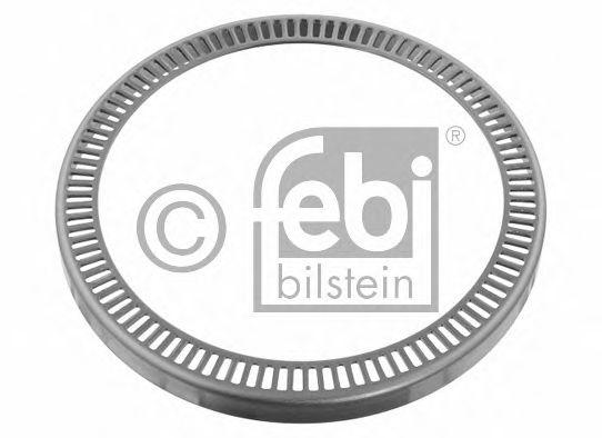 Сигнальный диск АБС FEBI BILSTEIN 32393
