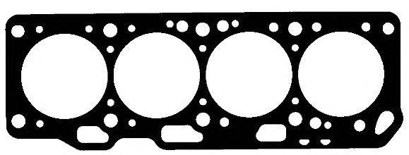 Прокладка головки блока цилиндров (ГБЦ) PAYEN AY930