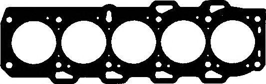 Прокладка головки блока цилиндров (ГБЦ) PAYEN BW360