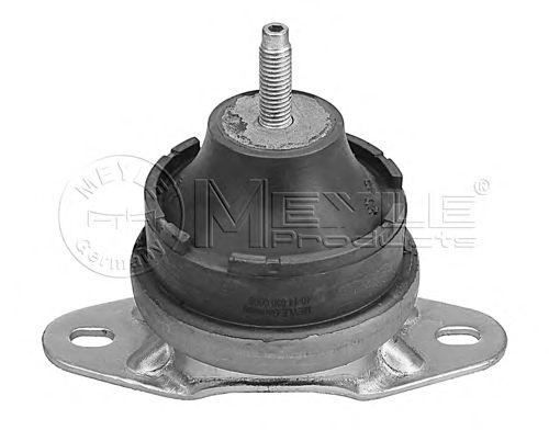 Подушка двигателя MEYLE 40-14 030 0005
