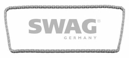 Цепь распредвала (ГРМ) SWAG 20 92 8719
