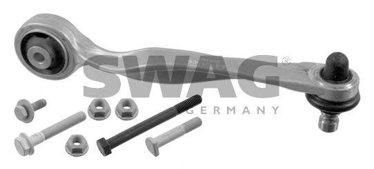 Рычаг подвески SWAG 30 93 3368