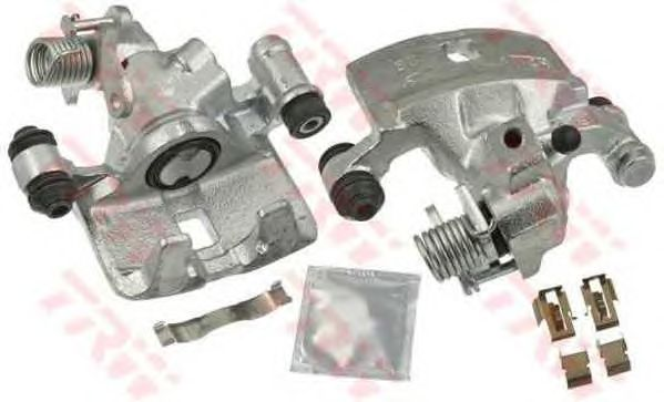 Тормозной суппорт TRW BHP167E