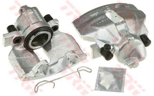 Тормозной суппорт TRW BHX164E