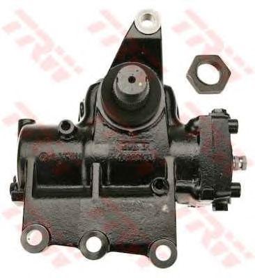 Рулевой механизм TRW JRB5003