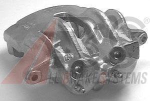 Тормозной суппорт A.B.S. 520381