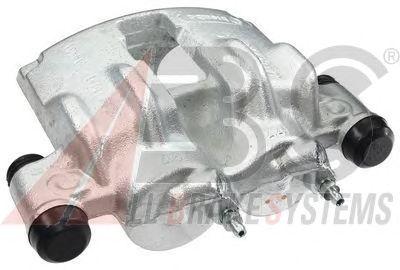 Тормозной суппорт A.B.S. 630012