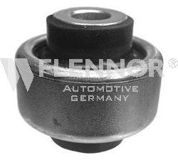 Сайлентблок рычага FLENNOR FL587-J