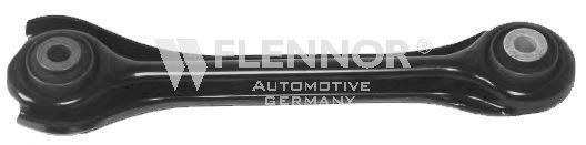 Тяга / стойка стабилизатора FLENNOR FL703-H