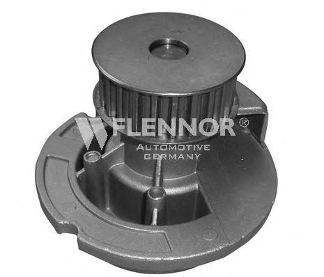 Помпа FLENNOR FWP70045
