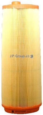 Воздушный фильтр JP GROUP 1418600300