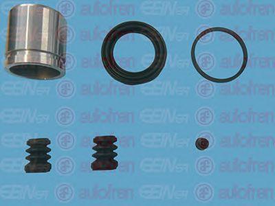 Ремкомплект суппорта AUTOFREN SEINSA D41775C