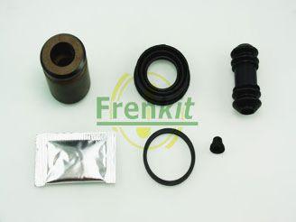 Ремкомплект суппорта FRENKIT 236923