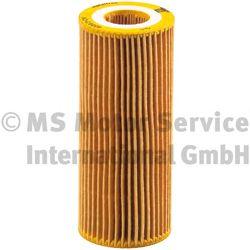 Масляный фильтр KOLBENSCHMIDT 50014008/3
