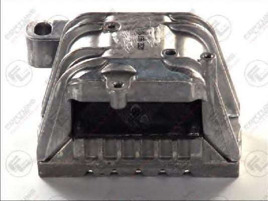 Подушка двигателя FORTUNE LINE FZ90468