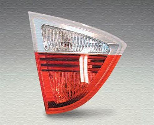 Задний фонарь MAGNETI MARELLI 714027620801