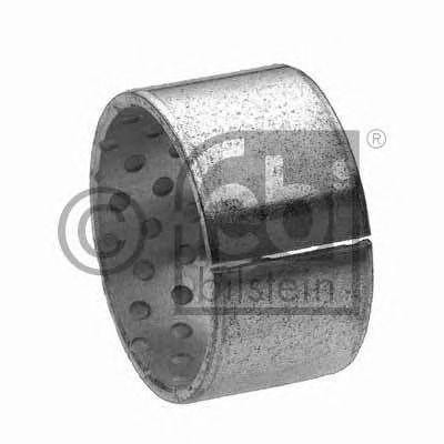 втулка, палец тормозных колодок FEBI BILSTEIN 10242