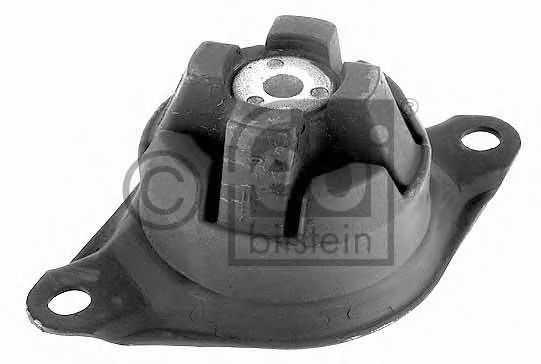 Подушка двигателя FEBI BILSTEIN 19796
