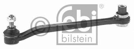 Рычаг подвески FEBI BILSTEIN 25276