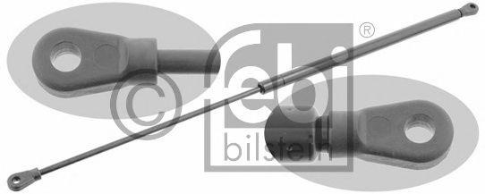 Газовый упор капота FEBI BILSTEIN 28350