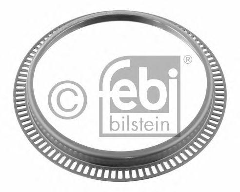 Сигнальный диск АБС FEBI BILSTEIN 32391
