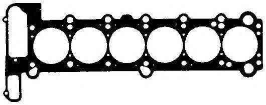 Прокладка головки блока цилиндров (ГБЦ) PAYEN BT680