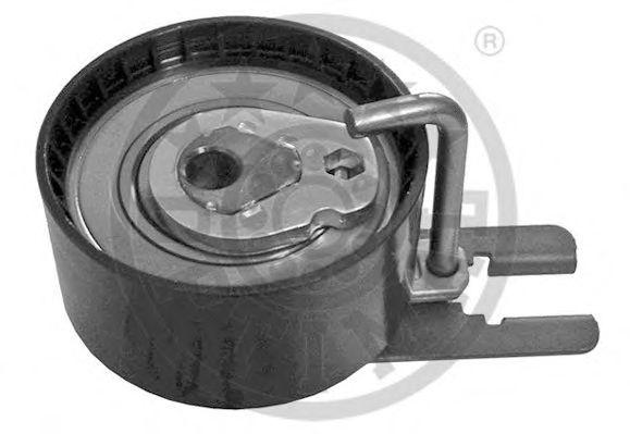 Натяжной ролик ремня ГРМ OPTIMAL 0-N1062