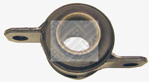 Сайлентблок рычага MAPCO 33001