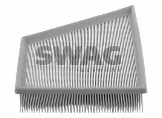 Воздушный фильтр SWAG 30 93 0356