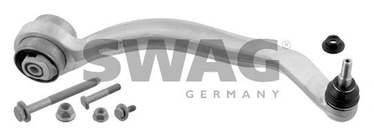 Рычаг подвески SWAG 30 93 3365