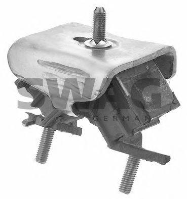 Подушка двигателя SWAG 60 13 0002