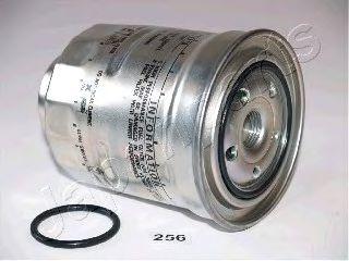 Топливный фильтр JAPANPARTS FC-256S