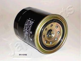 Топливный фильтр JAPANPARTS FC-910S