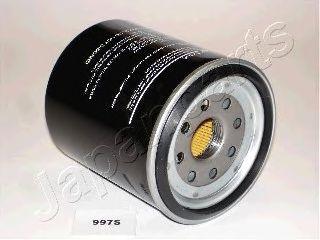 Топливный фильтр JAPANPARTS FC-997S