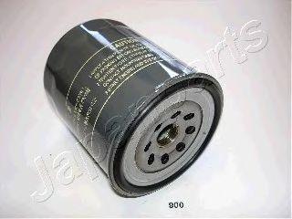 Масляный фильтр JAPANPARTS FO-900S
