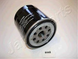 Масляный фильтр JAPANPARTS FO-906S