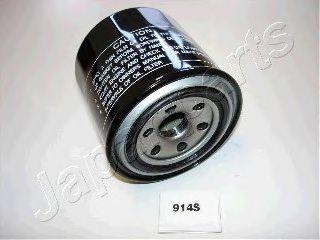 Масляный фильтр JAPANPARTS FO-914S