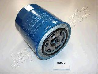 Масляный фильтр JAPANPARTS FO-K05S