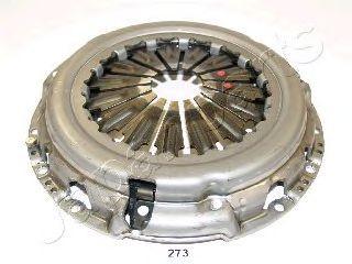 Нажимной диск сцепления JAPANPARTS SF-273