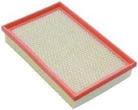 Воздушный фильтр DENCKERMANN A141001