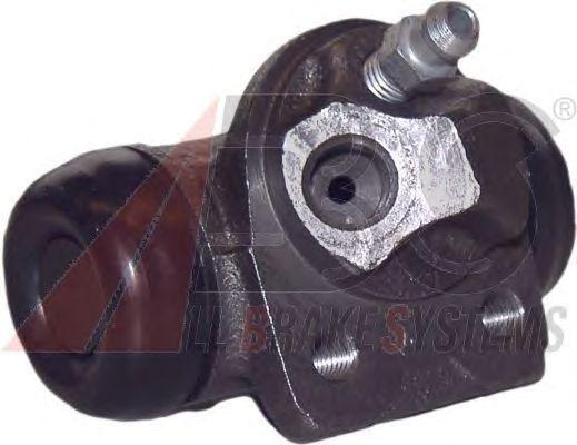 Колесный тормозной цилиндр A.B.S. 2128
