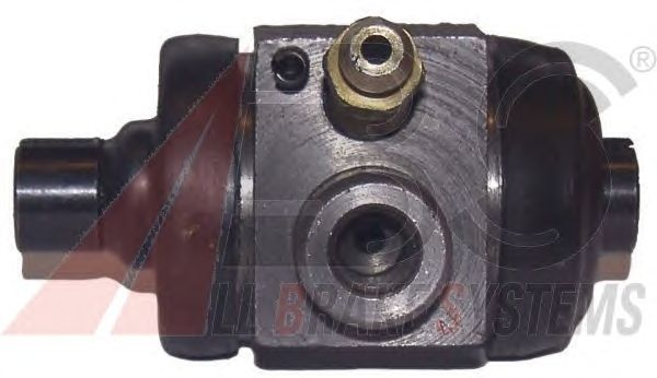 Колесный тормозной цилиндр A.B.S. 2644