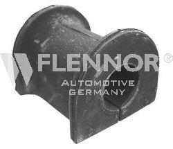 Опора, стабилизатор FLENNOR FL0990-H