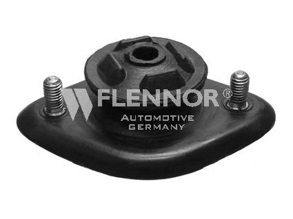 Опора стойки амортизатора FLENNOR FL4929-J