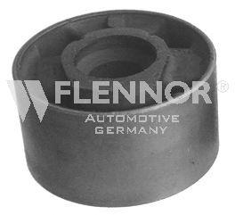 Сайлентблок рычага FLENNOR FL514-J