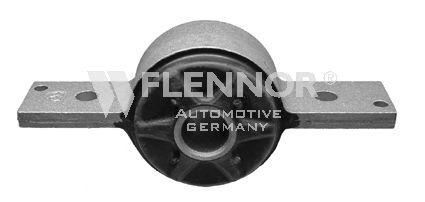 Сайлентблок рычага FLENNOR FL530-J