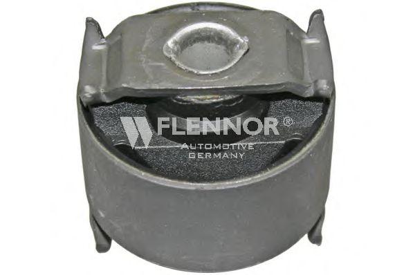 Сайлентблок рычага FLENNOR FL564-J