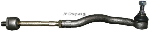 Рулевая тяга JP GROUP 1144403070